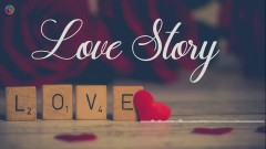 Love Story - Various Artists