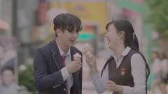 Prunus - HaYoon, Seo Hae Min, Jibby