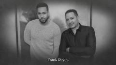 Payasos (Audio) - Romeo Santos, Frank Reyes
