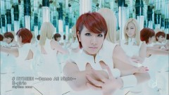 Rydeen ~Dance All Night~ - E-Girls