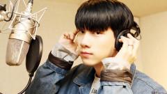 I'll Hug You - Hyuk ((VIXX))