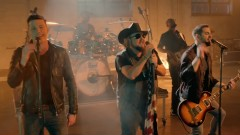 Dynamite - Colt Ford, Waterloo Revival