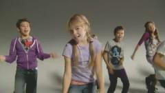 Say Hey (I Love You) - Kidz Bop