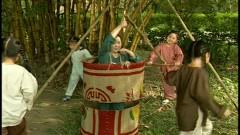 Cái Cối Xoay - Bé Lan Hương