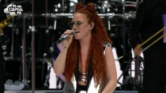 Real Love (Live At The Summertime Ball 2016) - Jess Glynne