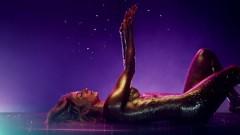 Carnaval - Claudia Leitte, Pitbull