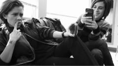 That Girl - Tegan And Sara