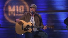 Truck I Drove in High School (Acoustic) - Mitchell Tenpenny