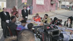 Behind the Scenes of Put a Date On It - Yo Gotti, Lil Baby
