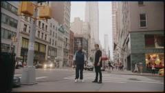 Dreamer - Martin Garrix, Mike Yung