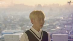 Beautiful Tomorrow (Cover) - Seung Kwan