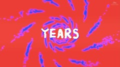 Years - CHEN, Alesso