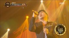 I Miss You (161118 Duet Song Festival) - George Han Kim, Jin Seonghyeok