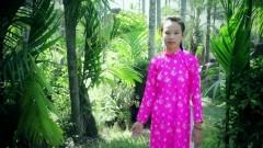 Lạy Phật Quan Âm - Giang Hải My