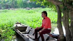 Bến Sông Chờ