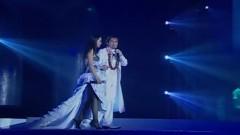 Đi Về Nơi Xa (Liveshow 2003: Trái Tim Bình Yên) - Đan Trường, Phương Thanh