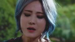 Hello - Echae Kang