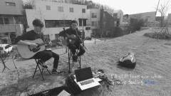I'll be there (Live) - LambC, OFA