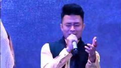Ta Gặp Ta Yêu (Liveshow) - Hà Trọng Anh