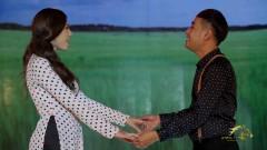 Lúa Mùa Duyên Thắm - Anh Thư Nguyễn, Đăng Nguyên