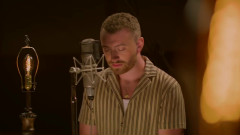 Party Of One - Brandi Carlile, Sam Smith