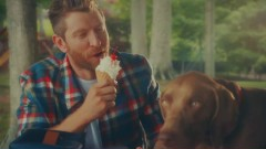 Love Someone (The Edgar Cut) - Brett Eldredge