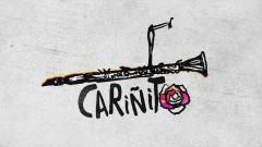 Carinĩto (Lyric Video)