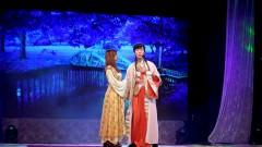 Mùa Ly Biệt - Khôi Nguyên