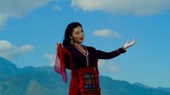 Nhà Em Ở Lưng Đồi - Nguyễn Thu Hằng