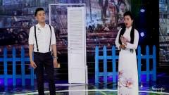 LK Mưa Nửa Đêm - Đăng Nguyên, Quỳnh Vy