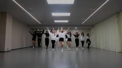 Violeta (Dance Practice)