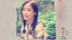 Do You Remember - Han Seung Yeon
