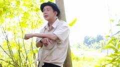 LK Bạc Trắng Lửa Hồng - Cho Vừa Lòng Em