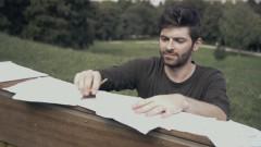 Focus - Florian Christl
