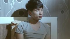 Hạnh Phúc Trở Lại - MaxT Bảo Nam, KaiSoul