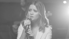 Once (Live From RCA Studio A) - Maren Morris