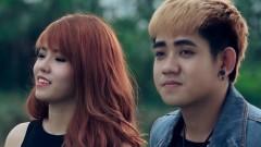 Nghiệt Ngã (Phim Ngắn) - Kim Ny Ngọc , Đinh Kiến Phong