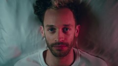 Bloodstain - Wrabel