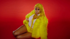 Barbie Dreams - Nicki Minaj