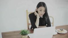 Eyekiss - Lovelybut, Kang Hyun Jun