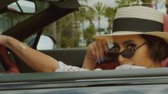 Mamma Mia (Clip officiel) - Moon'a, Kpoint