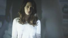 Motel - Meg Myers
