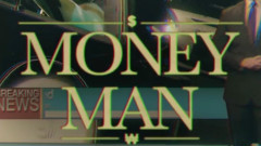 Money Man - Dakshood, Ja Mezz, Hash Swan, BILL STAX