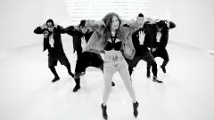 Crazy (Choreography Ver)