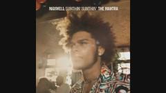 Sumthin' Sumthin' (Mantra Unsung - Audio) - Maxwell