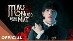 Màu Nước Mắt - Nguyễn Trần Trung Quân