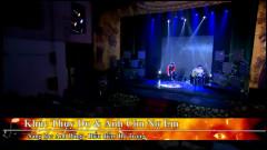 LK Khúc Thụy Du Anh Còn Nợ Em (Liveshow) - Hà Trọng Anh