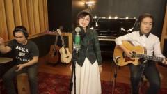 Em Chẳng Phải Đồ Ngốc (Acoustic Version) - Trương Thảo Nhi, Suboi