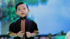 Bài hát  - Bé Dương Hoàng Anh