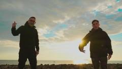 Ngopp' a luna (Official Video) - Rocco Hunt, Nicola Siciliano